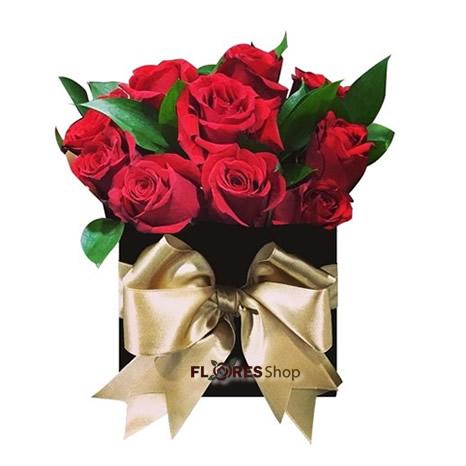 1989 Caixa de Rosas Graciosa