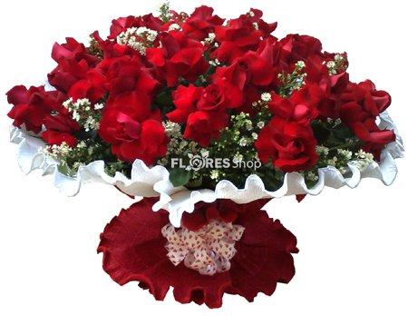 485 Magnífico Amor!!